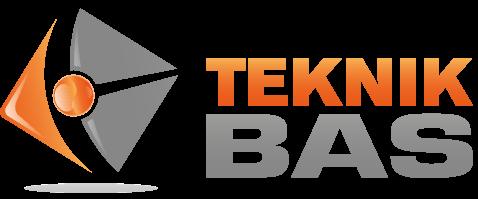 Teknikbas Logo